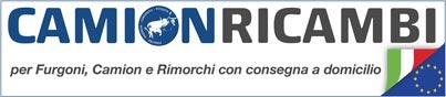 Camion Ricambi